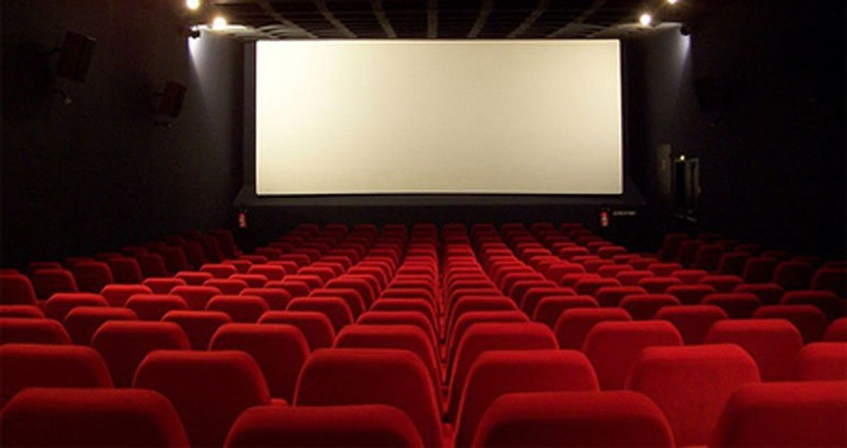 بلیت سینما نیمبها میشود؟