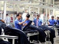 بازار پوشاک سال٩٨ را از دست داد/ واردات حدود ٢میلیارد دلار پوشاک قاچاق به کشور