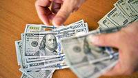 ارز ۴۲۰۰تومانی در بودجه ۱۴۰۰حذف نشده است