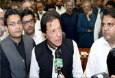 گردش دیپلماسی پاکستان روی پاشنه قبلی