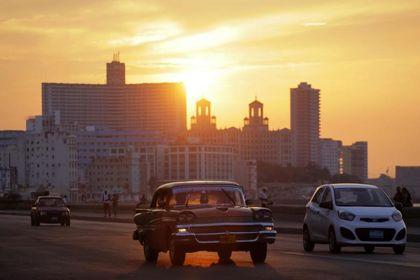 زندگی در کوبا چطور است؟ +تصاویر