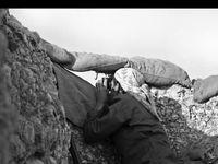 ۲۷بهمن ۱۳۶۲-آغاز عملیات والفجر۵  +تصاویر