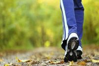 ساخت کفش هوشمند برای مبتلایان به آلزایمر +فیلم