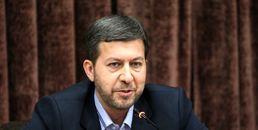 معاون وزیر کشور از تخفیف صدور پروانه ساخت خبر داد