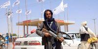افزایش روابط چین با طالبان / تلاش چین برای استحکام موقعیت در افغانستان