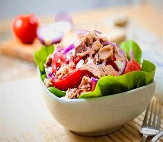 بهترین مواد غذایی برای کاهش وزن موثر