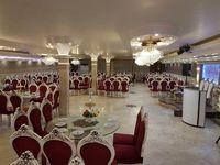 راههای دورزدن هزینههای کمرشکن تالارهای عروسی