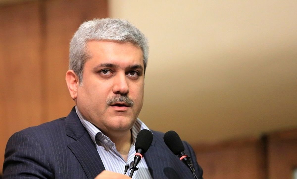 ایران منحصر بهفردترین زیست بوم استارتاپی منطقه را دارد
