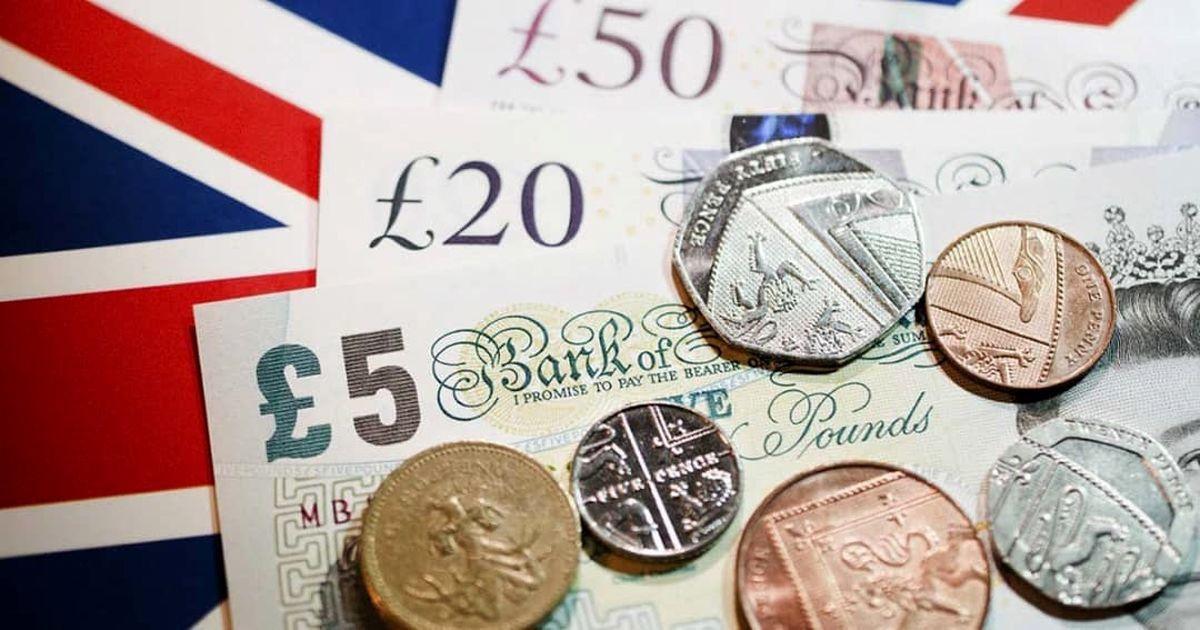 نرخ بیکاری انگلیس به محدوده جدید وارد شد