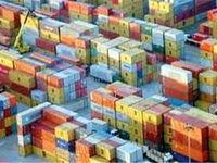 رشد ۷۰ درصدی صادرات غیرنفتی ایران