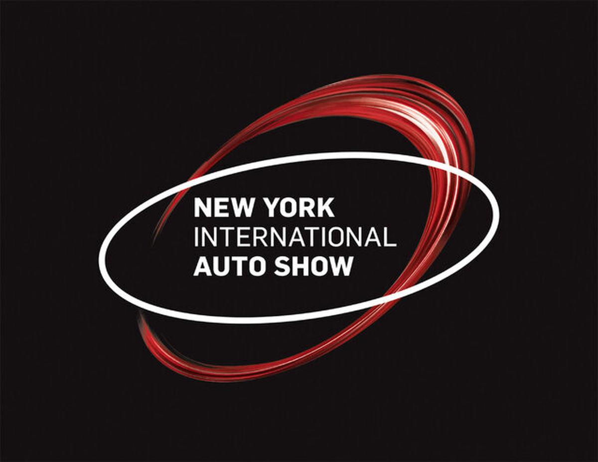 لغو نمایشگاه بین المللی خودروی نیویورک