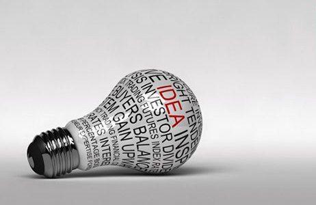 ۴۰ روش برای ایدهپردازی تجاری
