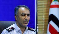 بنیاد شهید آتشنشانان را شهید محسوب نمیکند