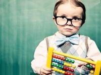 چگونه نوجوانتان را کارآفرین کنید؟