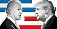 مخالفت جمهوریخواهان ارشد کنگره با پیروزی بایدن