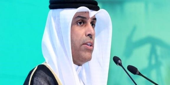 کویت از عراق گاز میخرد