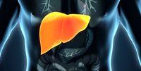 عامل اصلی ابتلا به سرطان کبد