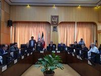 انتخاب 9نماینده کمیسیون بودجه در کمیسیون تلفیق لایحه بودجه ۹۹