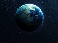 کشف سوپرزمین در نزدیکی زمین!