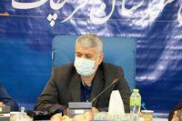 تصمیمی برای برگزاری الکترونیک انتخابات شوراها گرفته نشده است