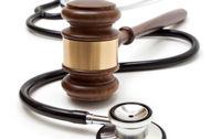 افزایش ۱۱ درصدی قصور پزشکی در سال جاری