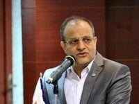 مدیرعامل بانک توسعه تعاون: تبدیل صدای مشتریان به خدمت ضروری است