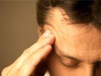 با سردرد روزهداری چه کنیم؟