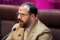امیری: زائران به قوانین کشور عراق احترام بگذارند