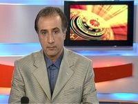 روایت محمدرضا حیاتی از حاشیهها و جنجالهای یک سطر خبر