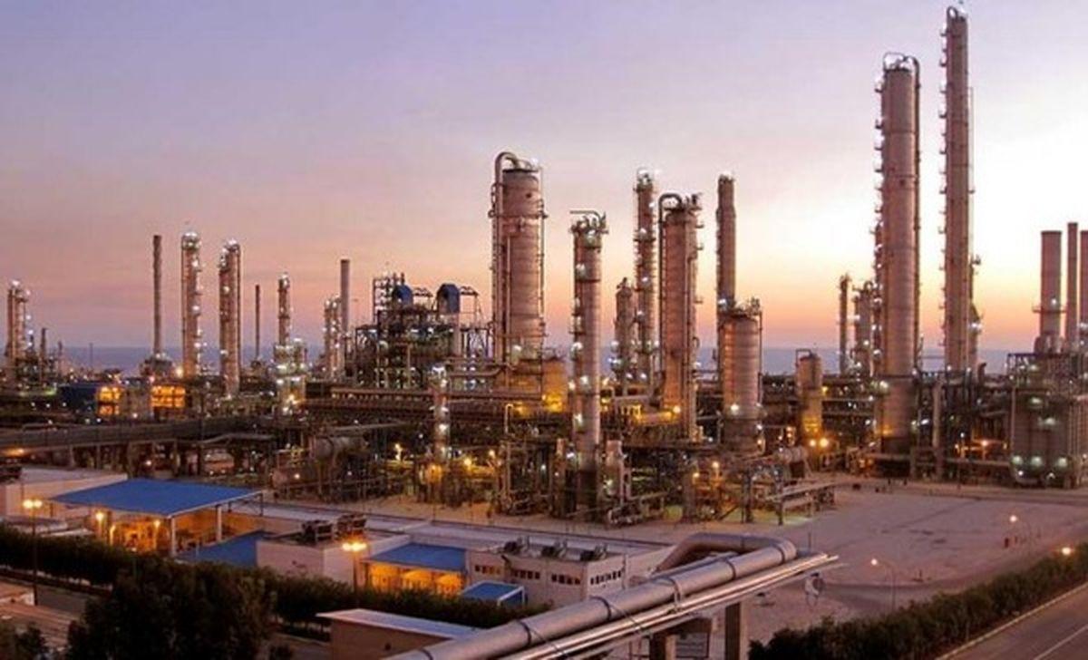 نگاهی به صنعت محصولات شیمیایی در بورس (۲۶اسفند)/ بیشترین ارزش معاملات و ورود پول حقیقی در نمادهای شیمیایی