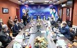 پیوستن یکصدمین سایت روستاهای خراسان رضوی به شبکه همراه اول