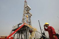 توسعه ۲ میدان گازی ایران به مالزی رسید