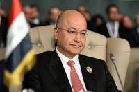 کلاف سردرگم بحران در عراق