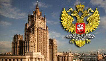 روسیه عدم تمدید معافیت از تحریمهای هستهای را محکوم کرد