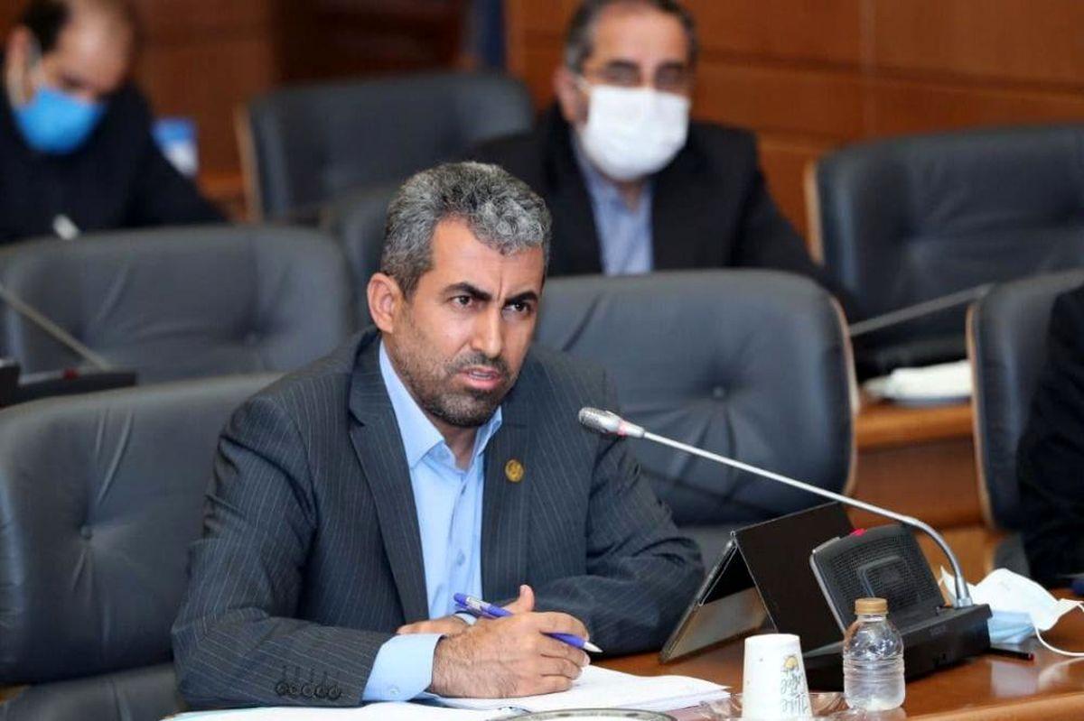 وزیر پیشنهادی اقتصاد شناخت دقیقی از چالش های اقتصادی ایران دارد / خاندوزی را جزو چهره های علمی،سالم وکارآمد می دانم