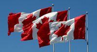 تحریمهای ثانویه کانادا علیه مقامهای بلاروس