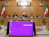 آیین نامه اجرایی مربوط به تعیین تکلیف بدهی معوق کارفرمایان اصلاح شد/ تصویب مواد دیگری از لایحه شفافیت