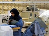 قانون بازنشستگی زنان به ضرر درآمد ملی