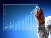 بازار سهام نیازمند محرکهای جدی برای رشد پرشتاب/ روند فعلی معاملات متعادل خواهد بود