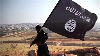 طالبان و داعش علیه یکدیگر اعلام جنگ کردند