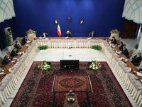 ملت ایران در مقابله با کرونا یک معجزه تاریخی انجام داد