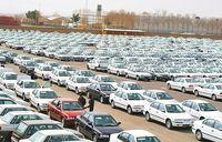 افزایش قیمت خودرو بر روی کاغذ و در نتیجه جوهای روانی است
