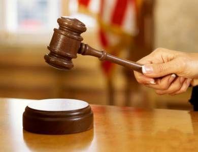 اعدام برای عامل تجاوز به دختر نوجوان