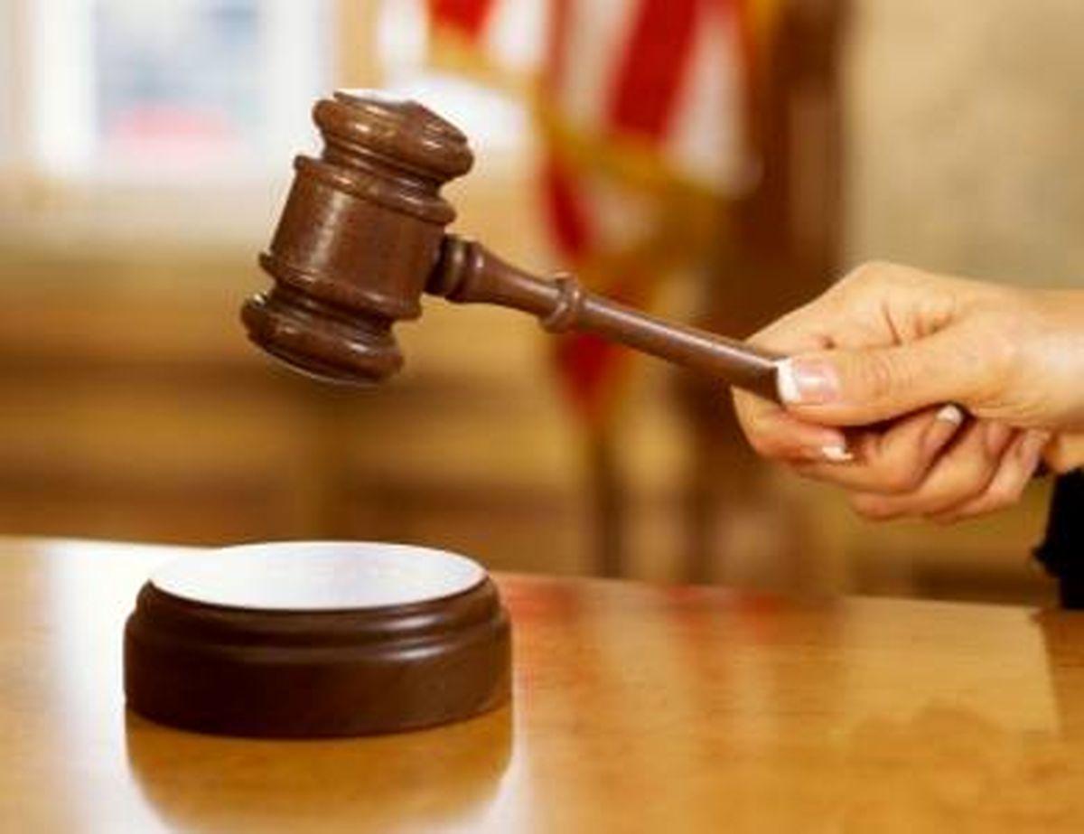 قصاص ، مجازات همسرکشی در هتل