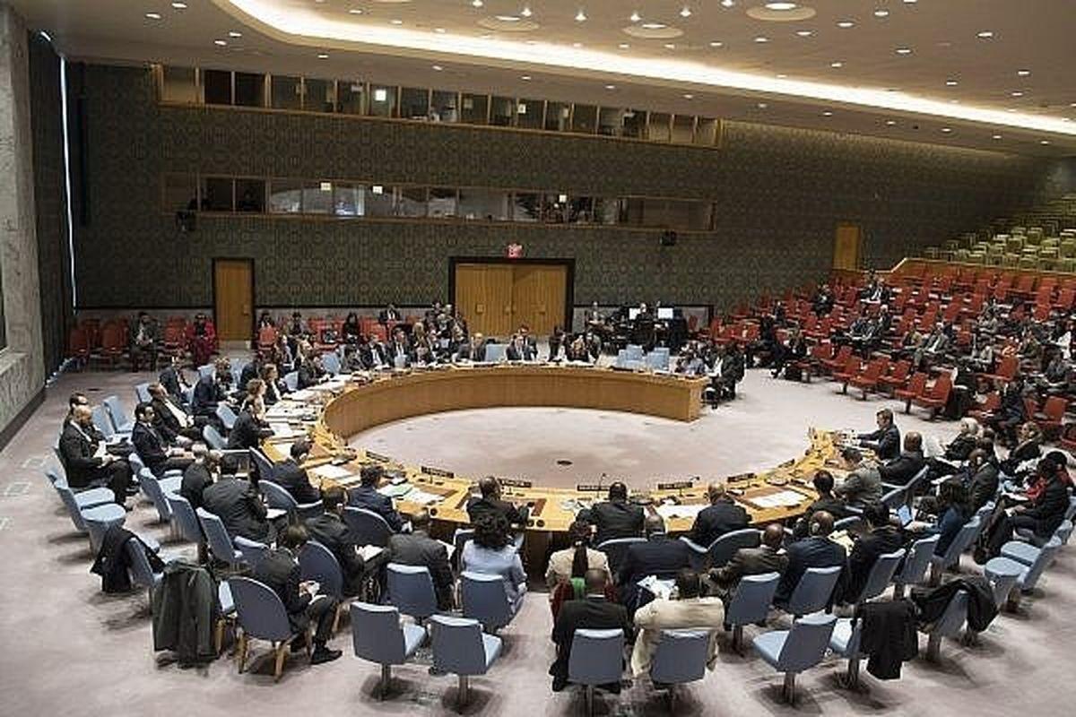 چین از نشست تهران برای حل بحران سوریه استقبال کرد
