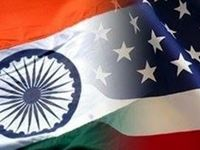 هند در برابر خواستههای آمریکا تسلیم نخواهیم شد