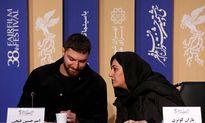 روز ششم جشنواره فجر چه خبر بود؟ +عکس