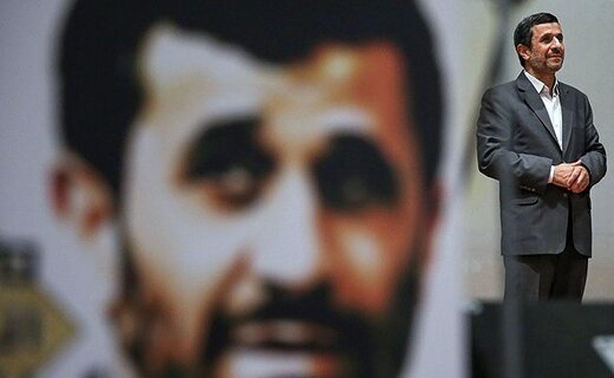 شوق وزرای احمدی نژاد برای بازگشت به پاستور