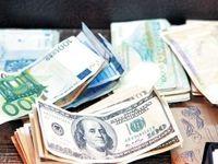 بی ثباتی اقتصاد با تداوم گرانی دلار