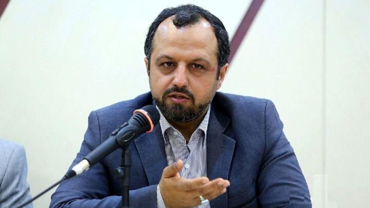 وزارت اقتصاد تلاش خواهد کرد عدالت را در سهم مناطق از تسهیلات بانکی برقرار کند